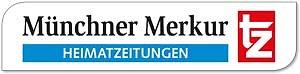 Münchner Merkunr und TZ München